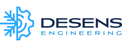 Desens Engineering